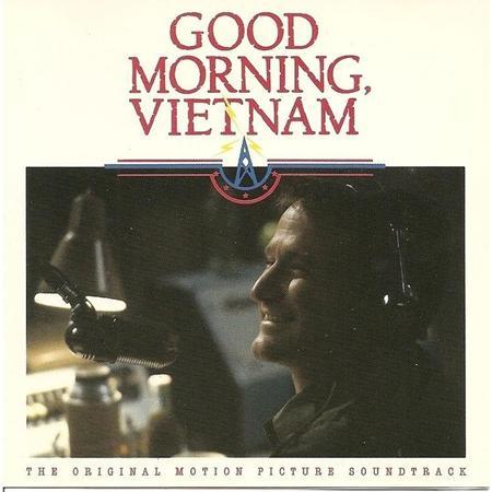 Martha Reeves And The Vandella - Good Morning Vietnam - Zortam Music