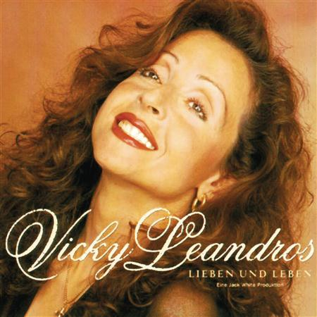 Vicky Leandros - Meine Weihnachts Zauberwelt - Zortam Music