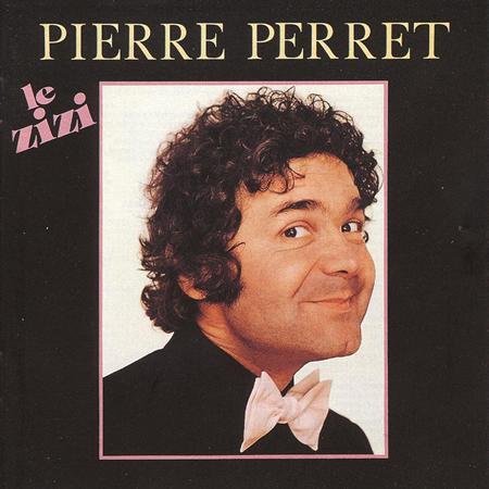 Pierre Perret - Le zizi - Zortam Music