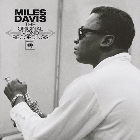 Miles Davis - Kind Of Blue Mastersound Long - Zortam Music