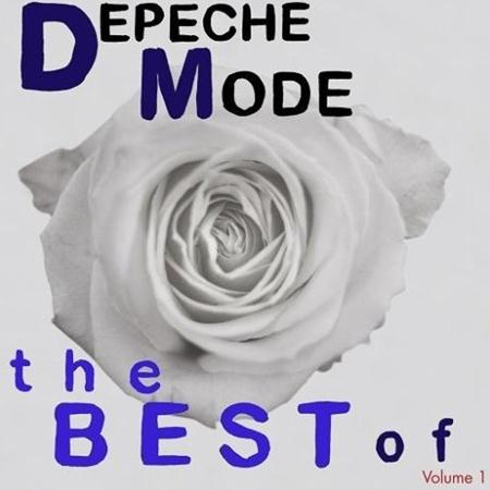 Depeche Mode - Best 2003 - Zortam Music