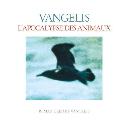 Vangelis - (The Microcosm) Visionary Music Of Continental Europe, 1970-1986 - Zortam Music