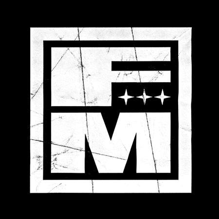 Fort Minor - PetrifiedRemember The Name - Zortam Music