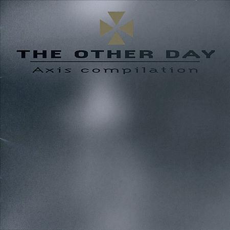weezer - The Other Day- Axis Compilation [bonus Tracks] - Lyrics2You