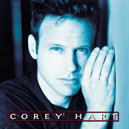 Bon Jovi - Corey Hart - Zortam Music