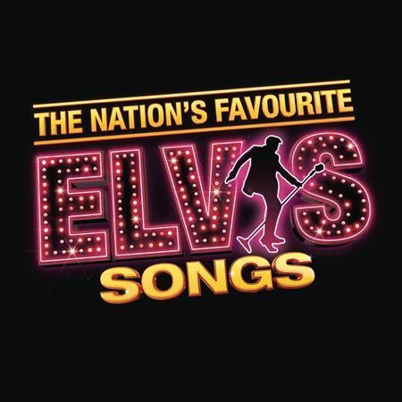 Elvis Presley - The Complete Elvis Presley Masters CD 22 (30CD Box) - Zortam Music