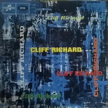 Cliff Richard - Cliff Richards - Zortam Music