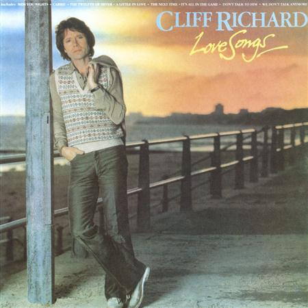 Cliff Richard - Die Slow Van Toen - Zortam Music