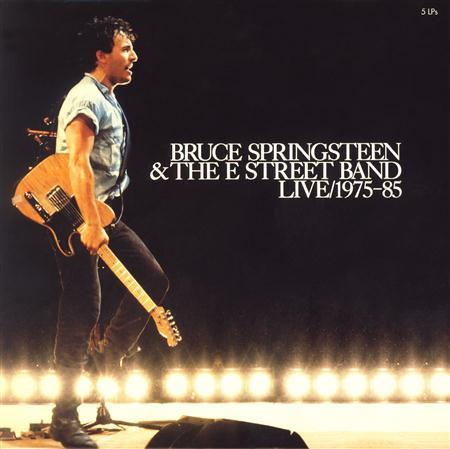Bruce Springsteen - Radio 2 - Top 1000 - Zortam Music