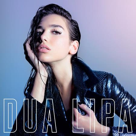 Dua Lipa - Lost In Your Light Lyrics - Zortam Music