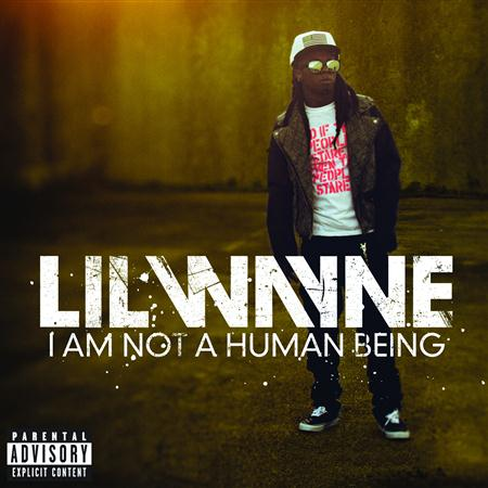 Lil Wayne - Bill Gates - Zortam Music