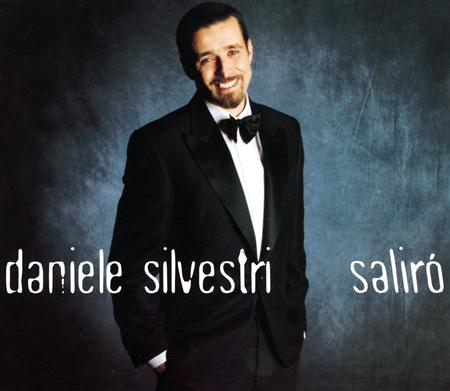 Daniele Silvestri - Saliro