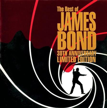 Shirley Bassey - Best Of Bond... James Bond 50Th Anniversary Collection - Zortam Music