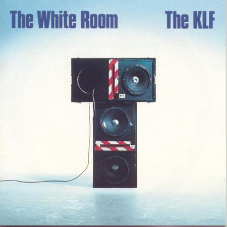 The Klf - The White Room/Justified & Ancient Disc 1 - Zortam Music
