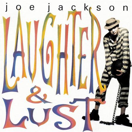Joe Jackson - Oh Well Lyrics - Lyrics2You