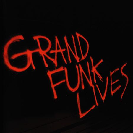 Grand Funk Railroad - 100 Hits Groovy Times - Zortam Music