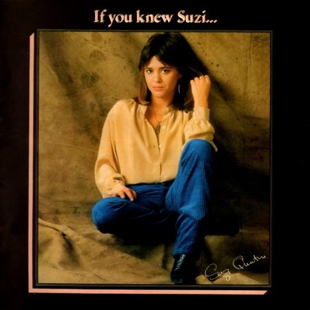 Chris Norman - If You Knew Suzi - Zortam Music