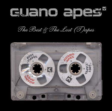 Guano Apes - The Best And The Lost - Zortam Music