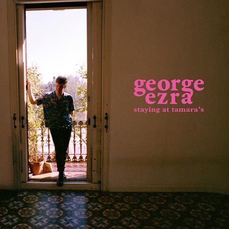George Ezra - Shotgun Lyrics - Zortam Music