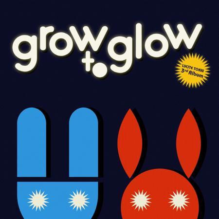 Calvin Harris - Grow To Glow - Zortam Music