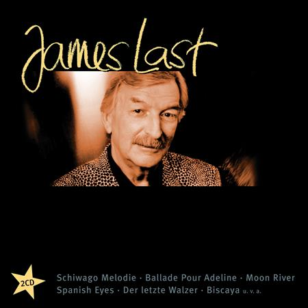 James Last - Star Boulevard [disc 2] - Zortam Music