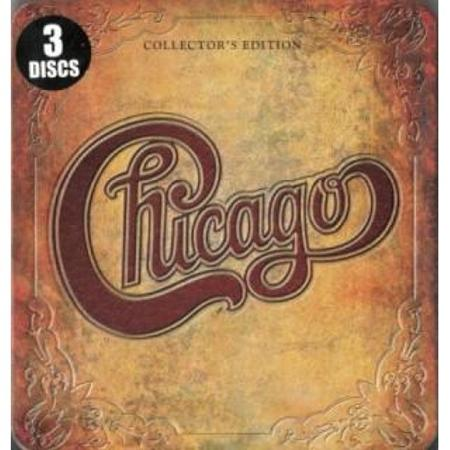 Chicago - Chicago Collector