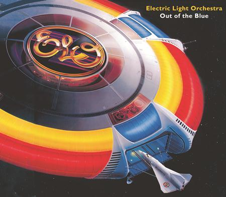 Electric Light Orchestra - Wembley Or Bust - Zortam Music