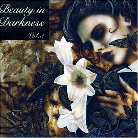 Anathema - Beauty In Darkness Vol. 3 - Zortam Music
