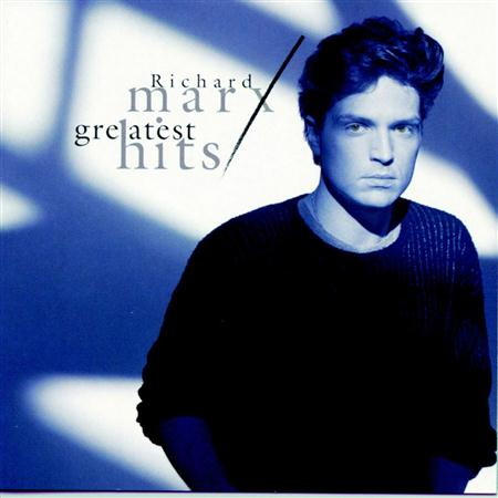 Richard Marx - Platin Vol. 3 - Zortam Music
