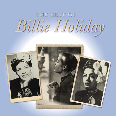 Billie Holiday - The Best Of - Zortam Music