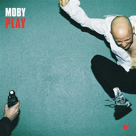 Moby - The Icons - Zortam Music