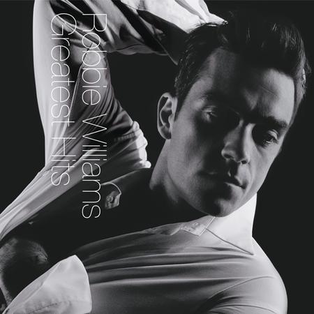 Robbie Williams - SF 125 - Zortam Music
