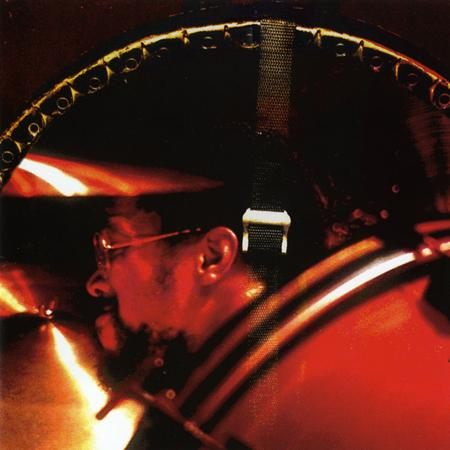 Billy Cobham - The Billy Cobham Anthology - Zortam Music
