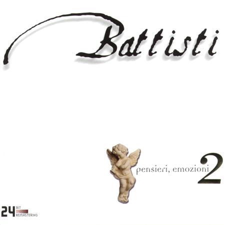 Lucio Battisti - E gi` - Zortam Music
