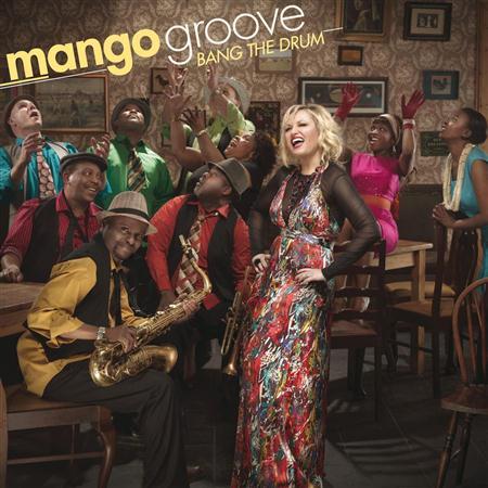 Mango Groove - A life in one day Lyrics - Zortam Music