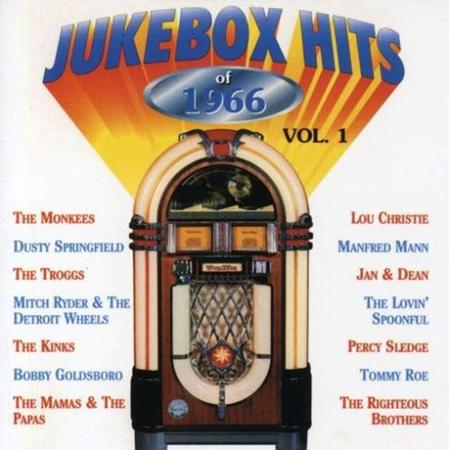Small Faces - Jukebox Hits Of 1968 Volume 1 - Zortam Music