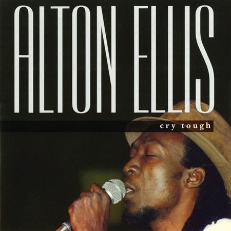 Alton Ellis - Trojan Jamaican Superstars - Zortam Music