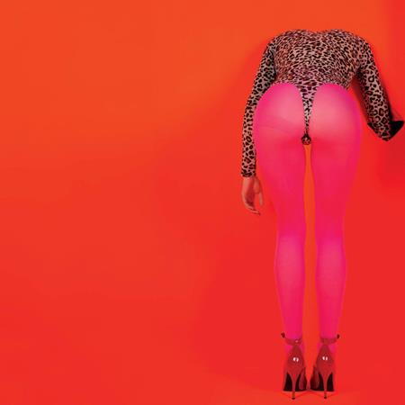 St. Vincent - Hang On Me Lyrics - Lyrics2You