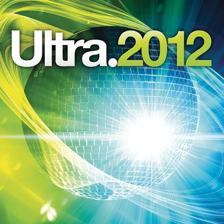 Afrojack - Ultra 2012 - Zortam Music