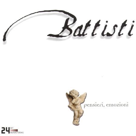 Lucio Battisti - Sl Viaggiare Lyrics - Zortam Music