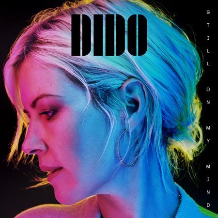 Dido - Give You Up Lyrics - Lyrics2You