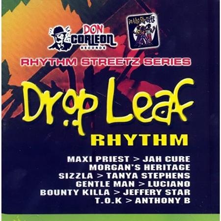 Gentleman - acid rock riddim (1 more)-vls - Zortam Music