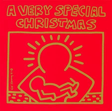 Bryan Adams - Unknown album (12/13/2011 9:16:40 AM) - Zortam Music