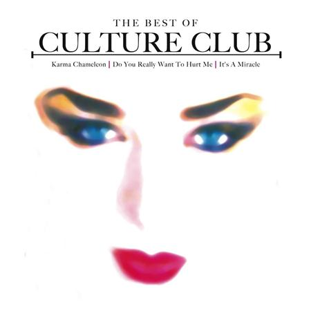 Boy George - The Best of Culture Club & - Zortam Music