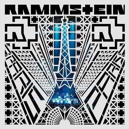 Rammstein - Paris [live] [disc 1] - Lyrics2You