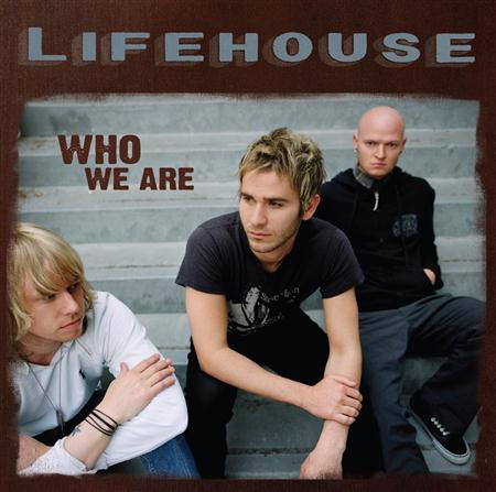 Lifehouse - Itunes One - Zortam Music