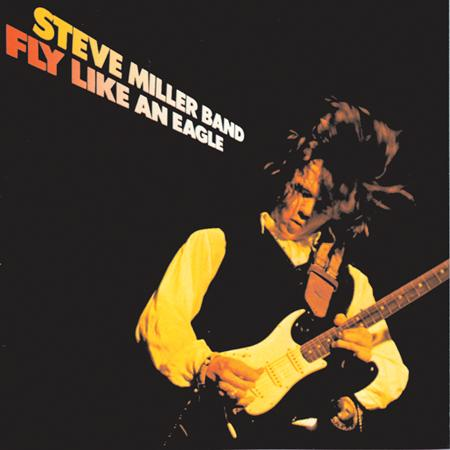 Steve Miller Band - Greatest Hits  1976 - 1986 - Zortam Music