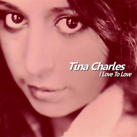 Tina Charles - Dr Love (new Version) - Zortam Music
