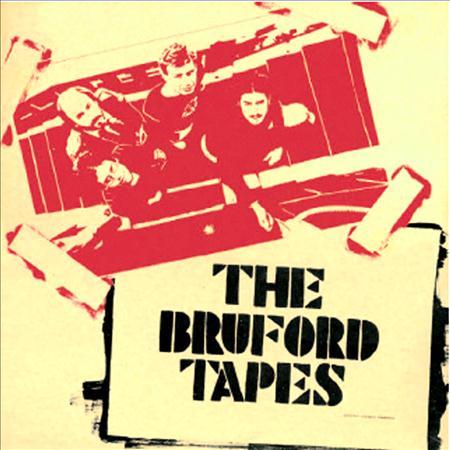 Bruford - Fainting In Coils Lyrics - Zortam Music