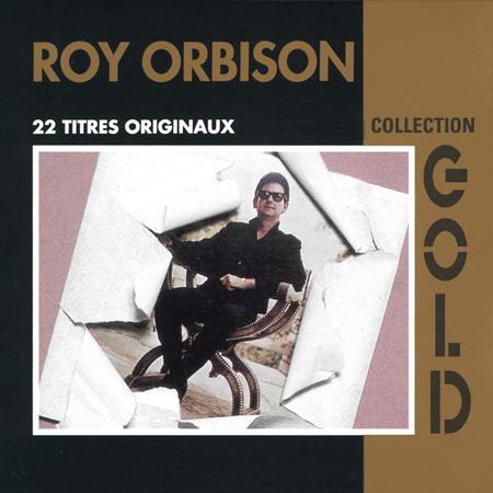 Roy Orbison - Radio 10 Gold Top 4000 Dossier - Zortam Music